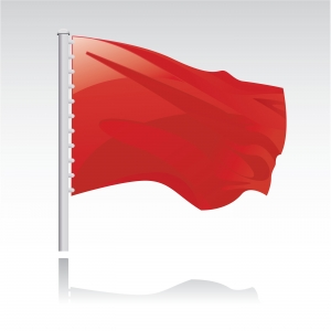 Five Red Flags Your Site Is Not Following Usability Best Practices